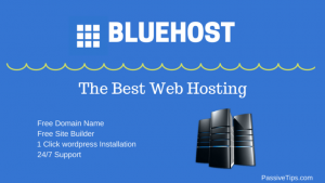 Bluehost Review: We Answer All Your Questions