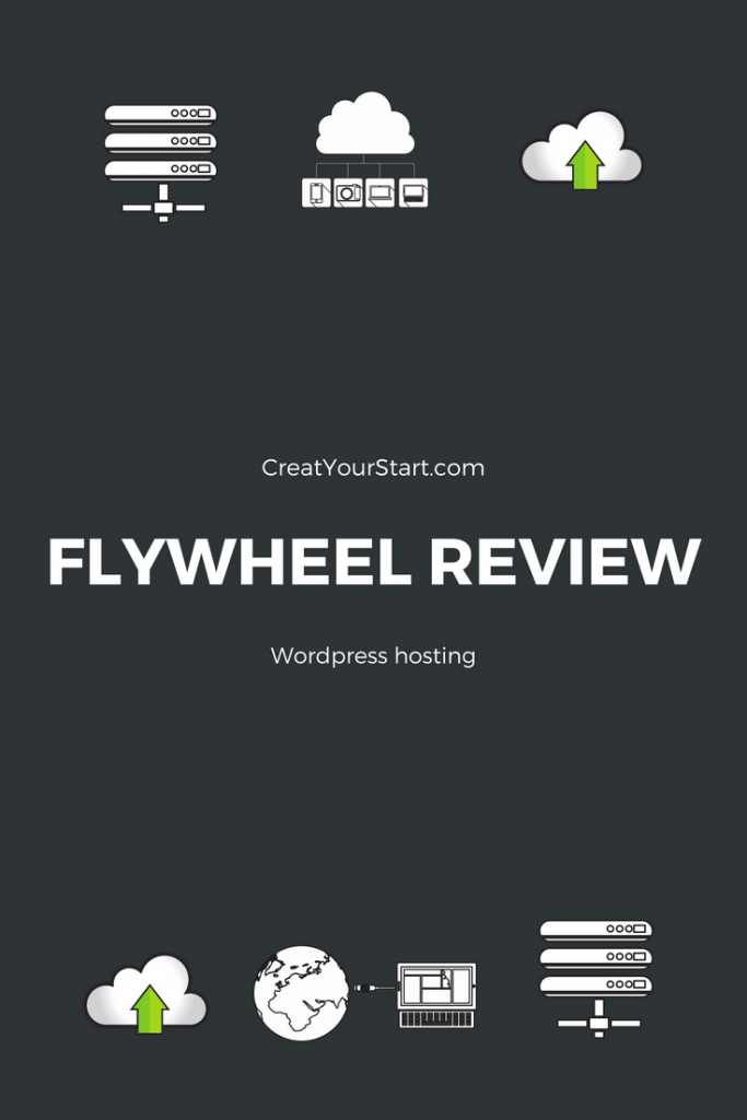 Flywheel Review: WordPress Hosting