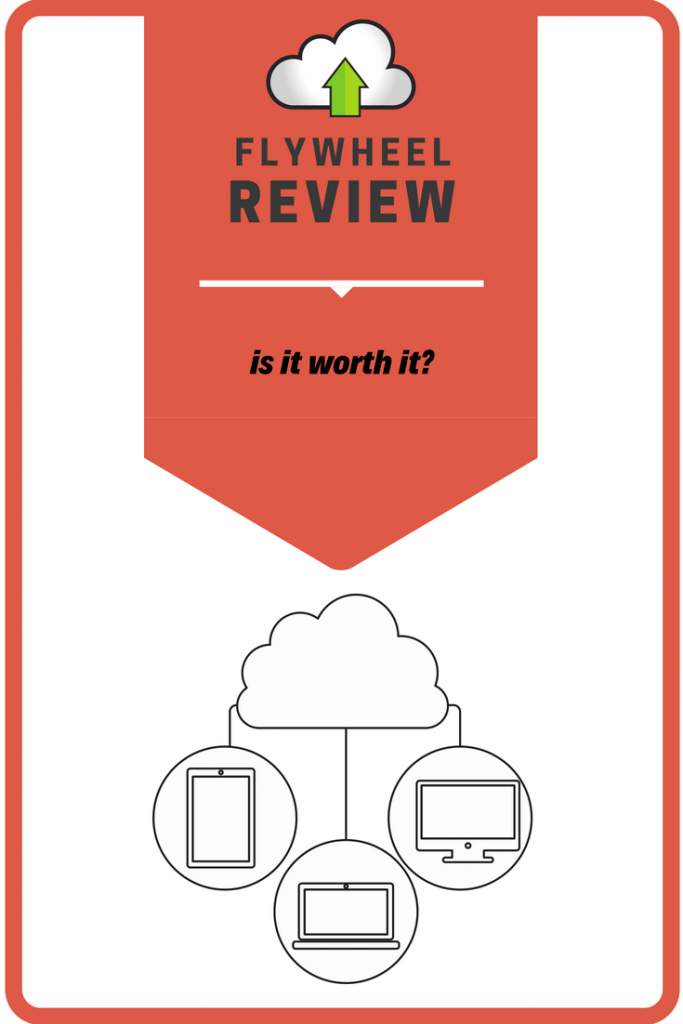 Flywheel Review: Is It Worth It