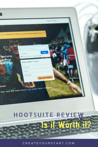 Hootsuite Review: Is it Worth It?
