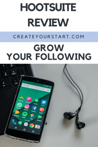 HootSuite Review: Grow Your Following
