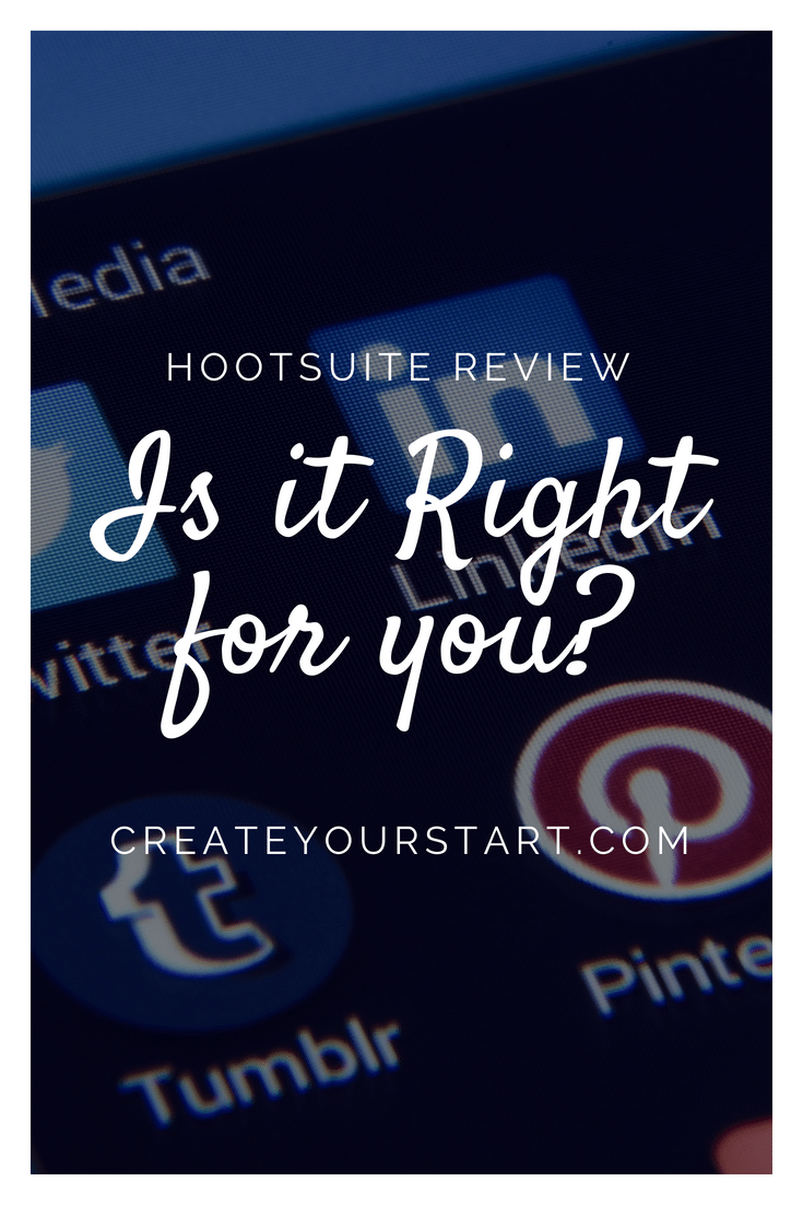 HootSuite Review: Is it Right For You?