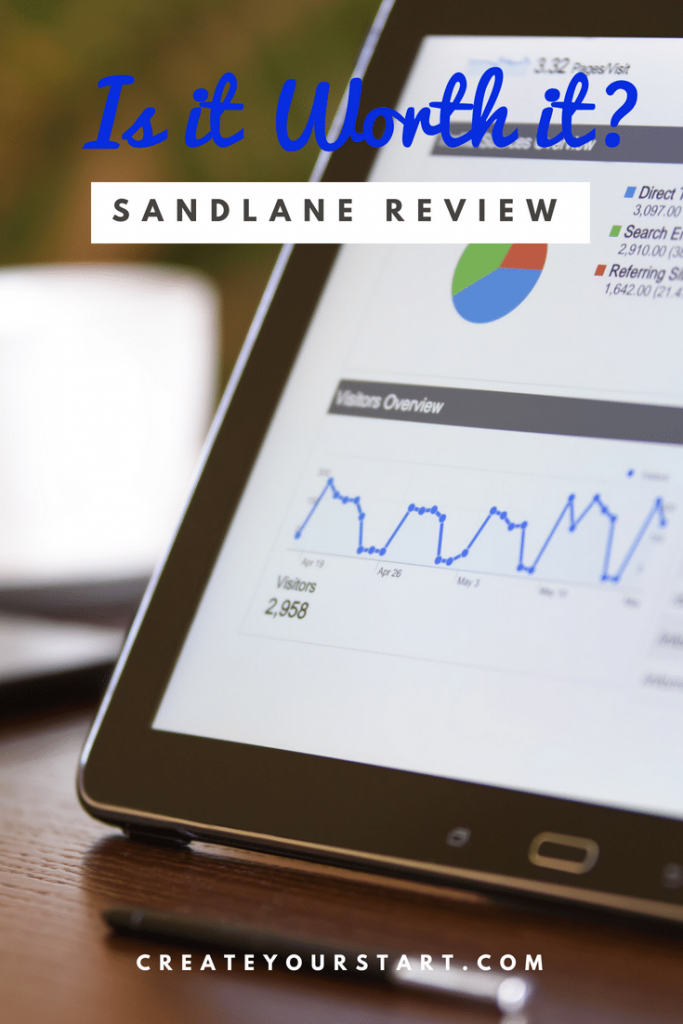 Sendlane Review: Is It Worth It?