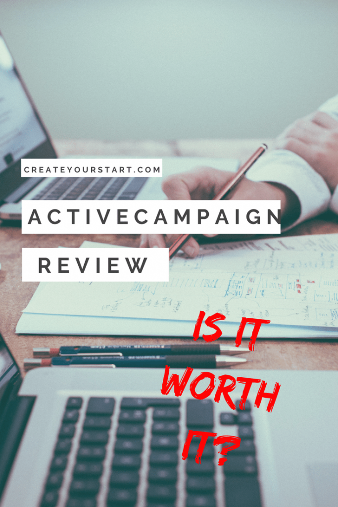 Activecampaign Review: Is it Worth It?