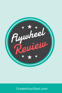 Flywheel Review: Fuss-Free WordPress Hosting