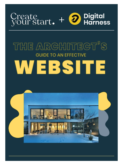 Architect's Guide To Effective Website